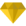 diamond golden