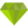 diamond green