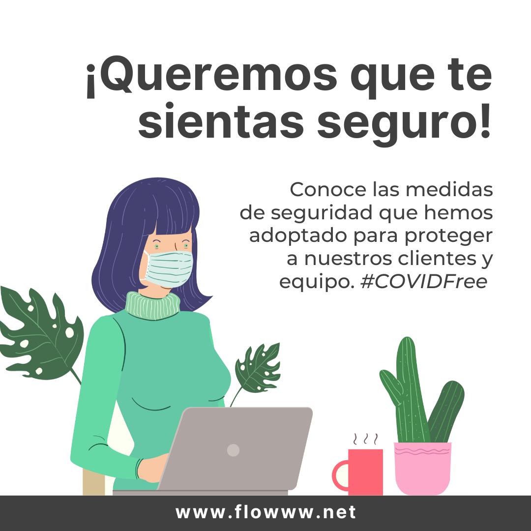 precauciones reapertura_flowww_1