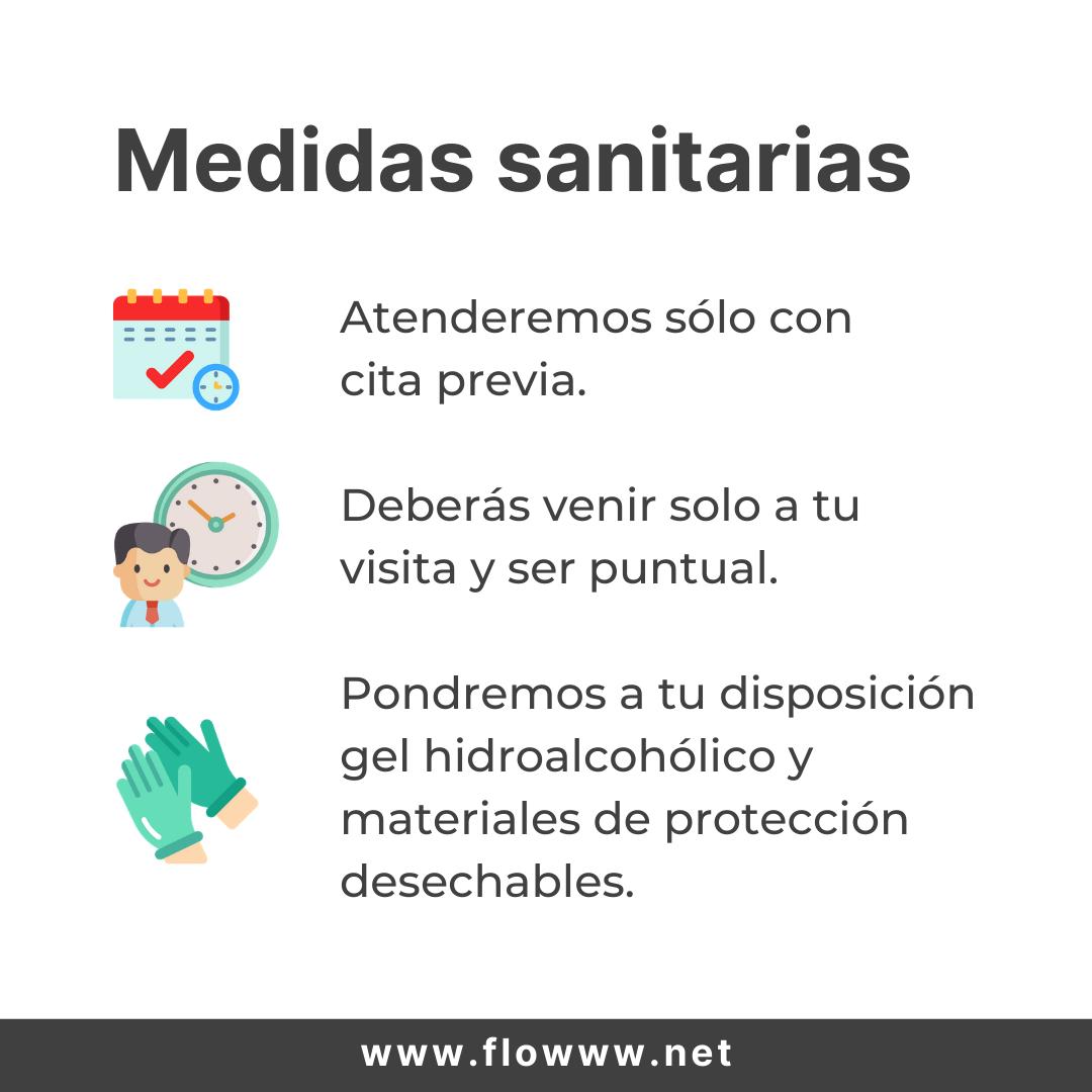precauciones reapertura_flowww_2