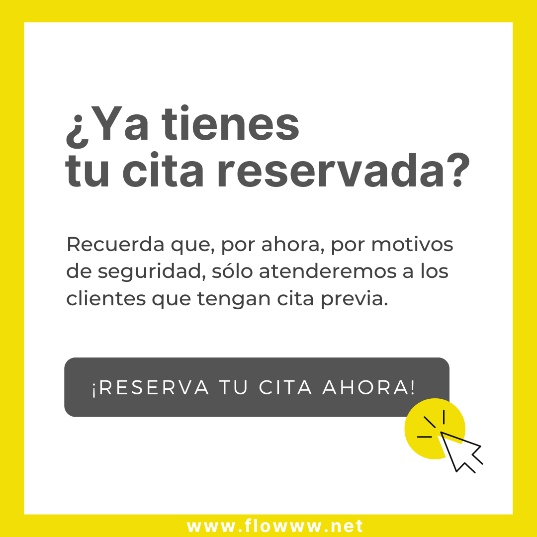 precauciones-reapertura-2_flowww