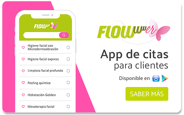 FLOWwwer
