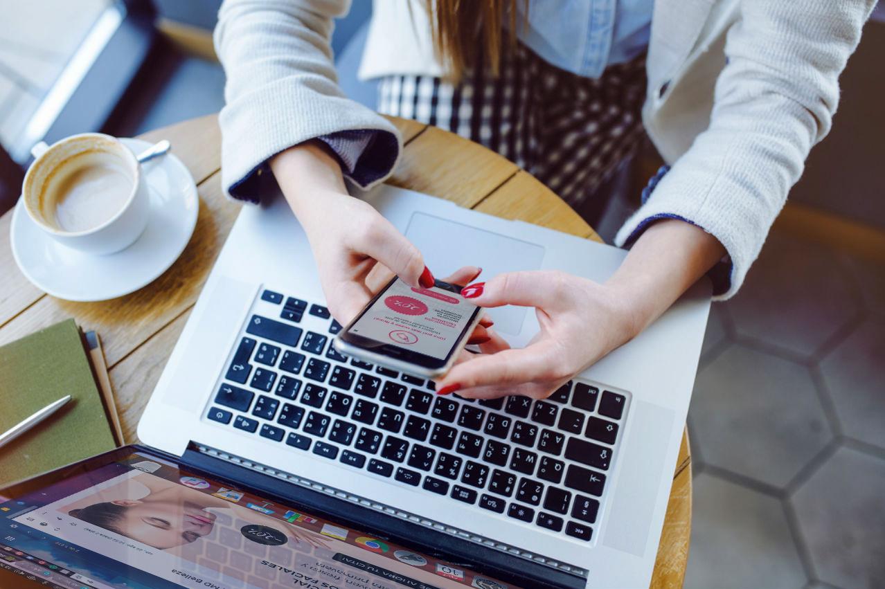 5-ideas-geniales-para-completar-tu-agenda-de-citas-en-septiembre_flowww
