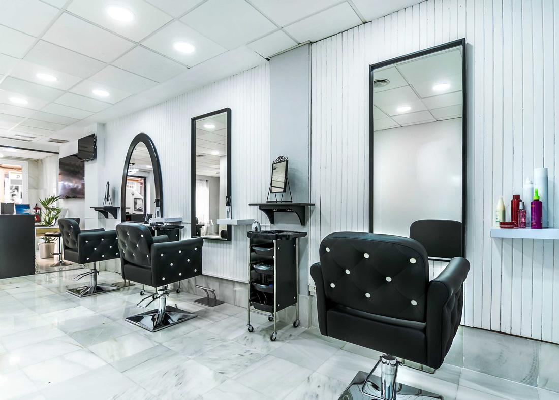 mobiliario-de-peluqueria-las-mejores-ideas-para-escoger-el-adecuado_flowww