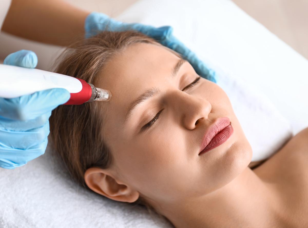 tendencias-para-negocios-de-belleza-el-tratamiento-bb-glow_flowww