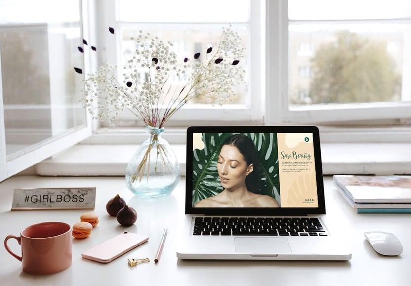 tips-para-reforzar-la-marca-de-tu-centro-de-estética-y-belleza_flowww