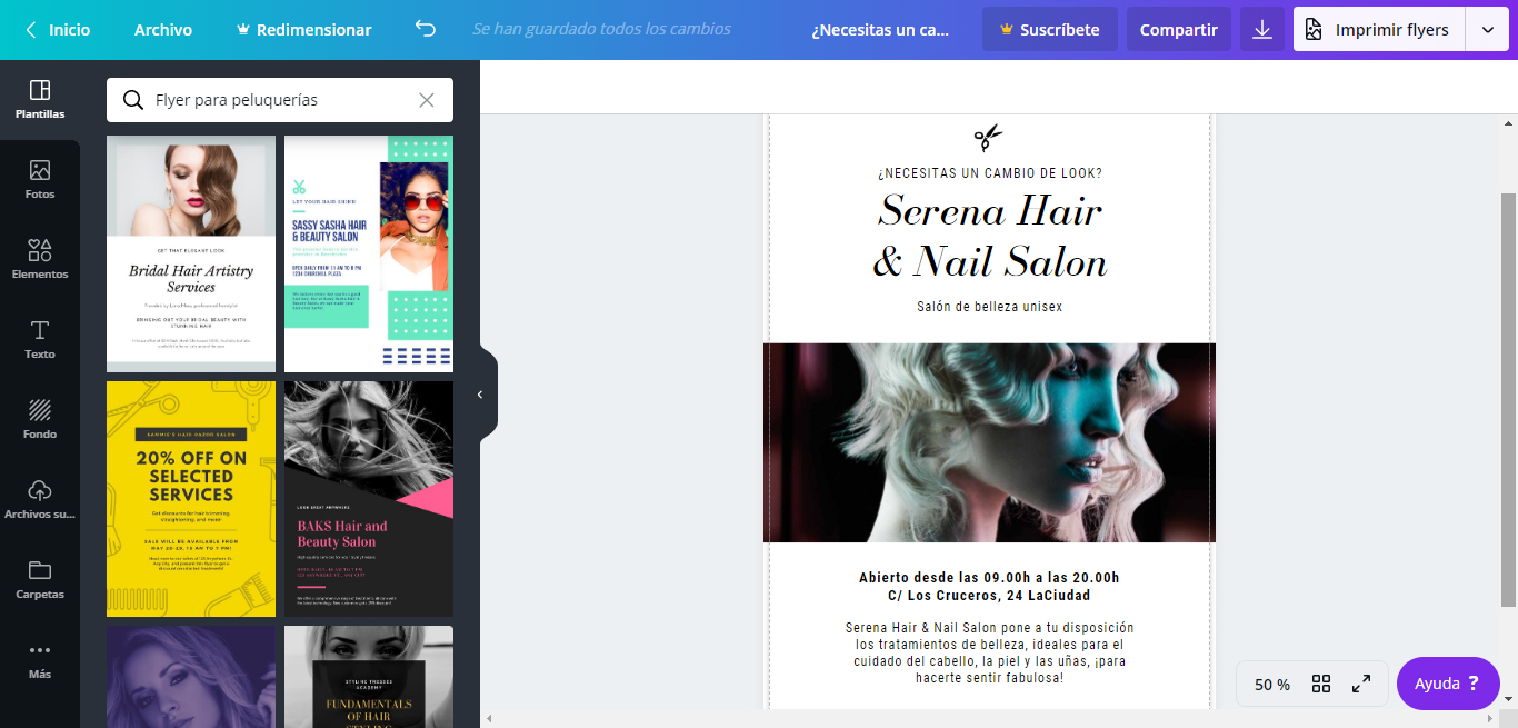 folleto-para-salon-de-belleza_canva_flowww