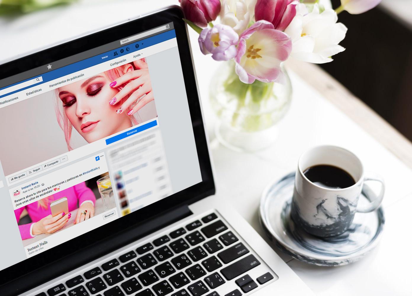 5-ideas-de-publicaciones-para-conseguir-nuevos-clientes-en-facebook_flowww