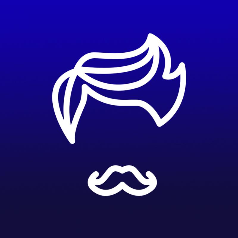 corte-y-arreglo-barba