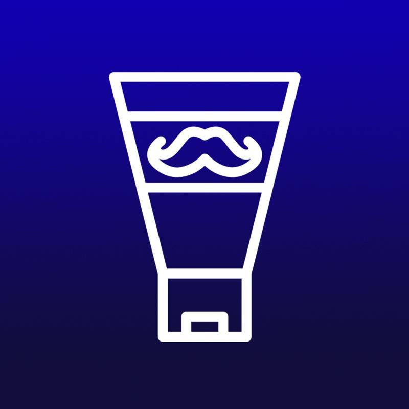 productos-arreglo-barba