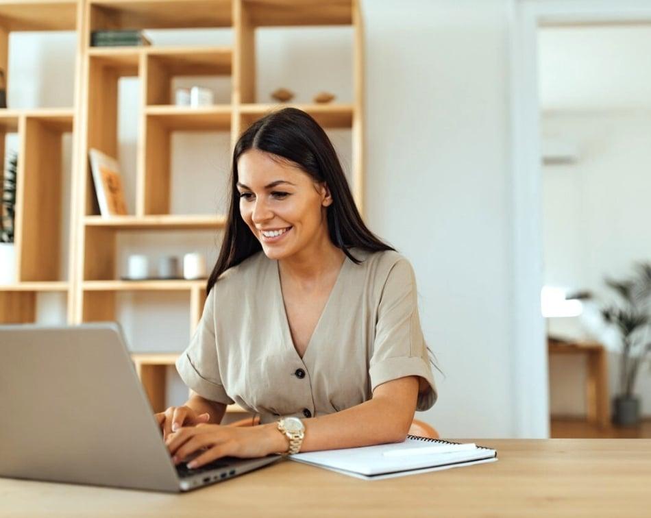 la-importancia-de-contar-con-un-partner-tecnologico-en-tu-negocio