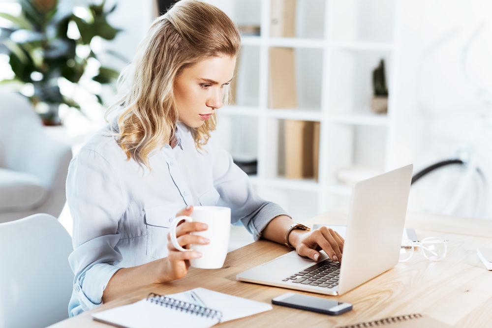 consejos-para-gestionar-los-horarios-y-turnos-de-trabajo-de-tu-equipo