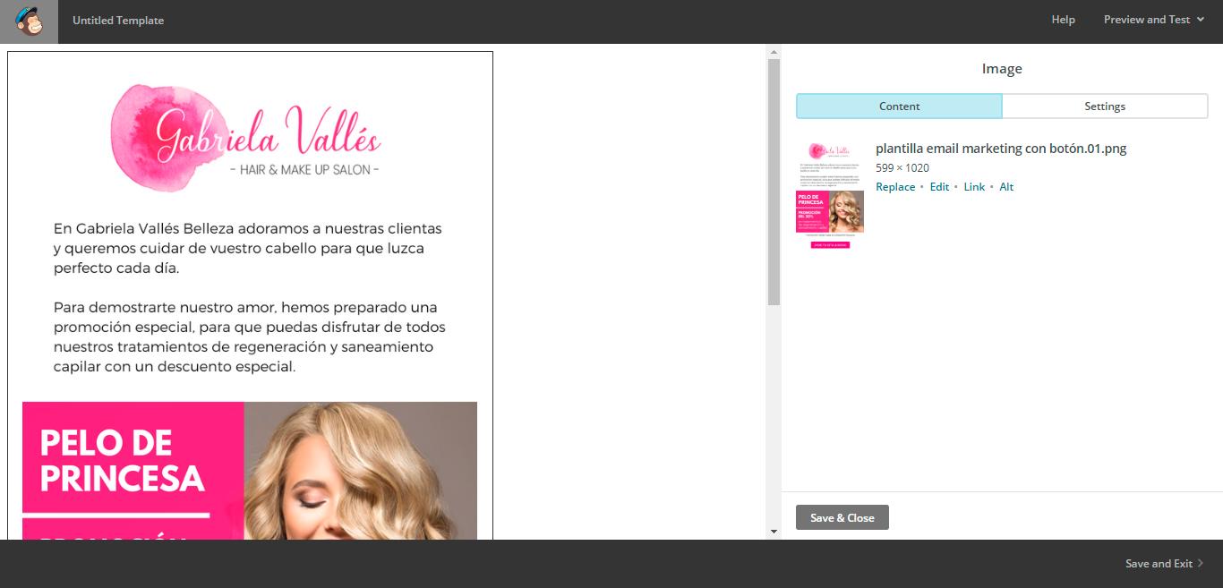 poner-enlace-boton-plantilla-email-mailchimp