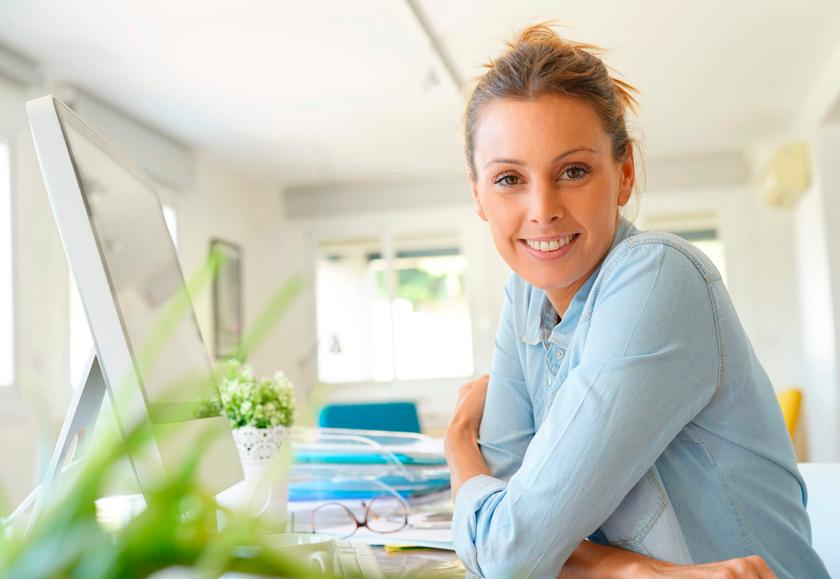 top-5-ideas-para-captar-la-atencion-de-tus-clientes-a-traves-de-email