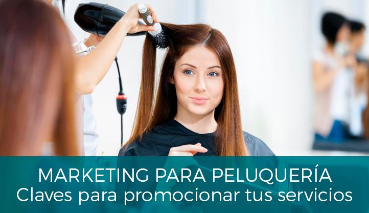 banner-portada-peluqueria-2