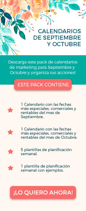 portada-sistema-vertical-calendarios-septiembre-octubre