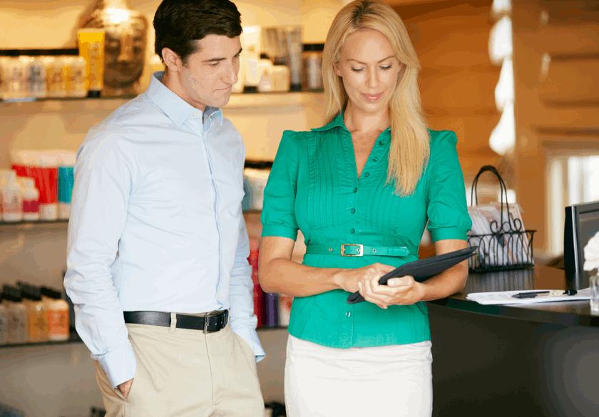 como-mejorar-tus-ventas-con-una-gestion-de-stock-impecable