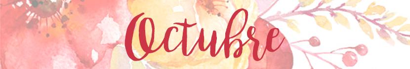 intertitulo-octubre