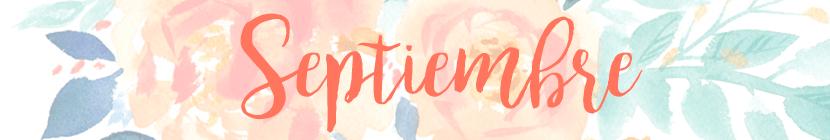 intertitulo-septiembre
