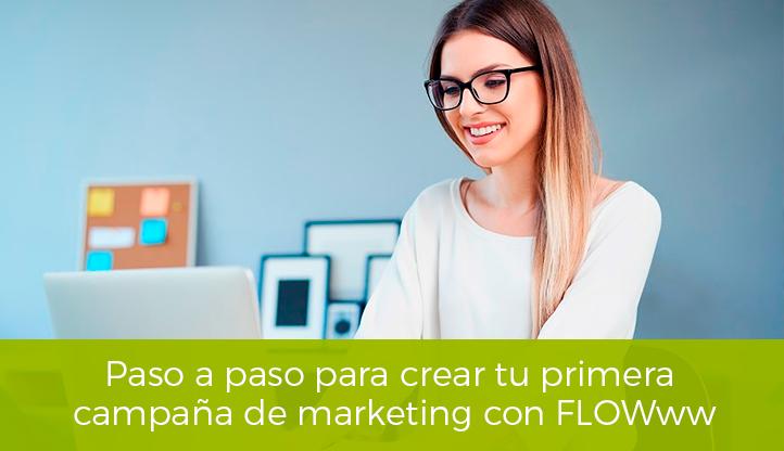 portada-generica-campana-marketing-flowww