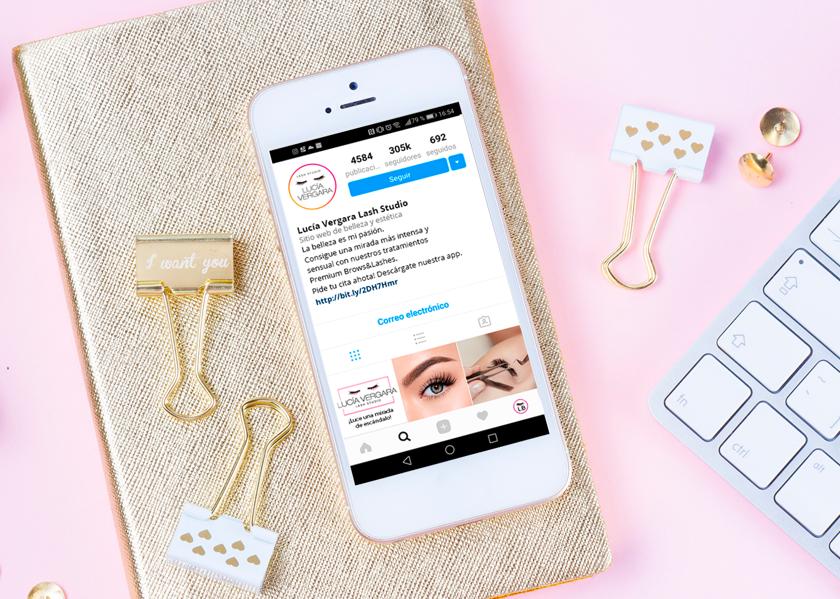 ideas-para-atraer-clientes-a-tu-salon-de-belleza-a-traves-de-instagram_flowww