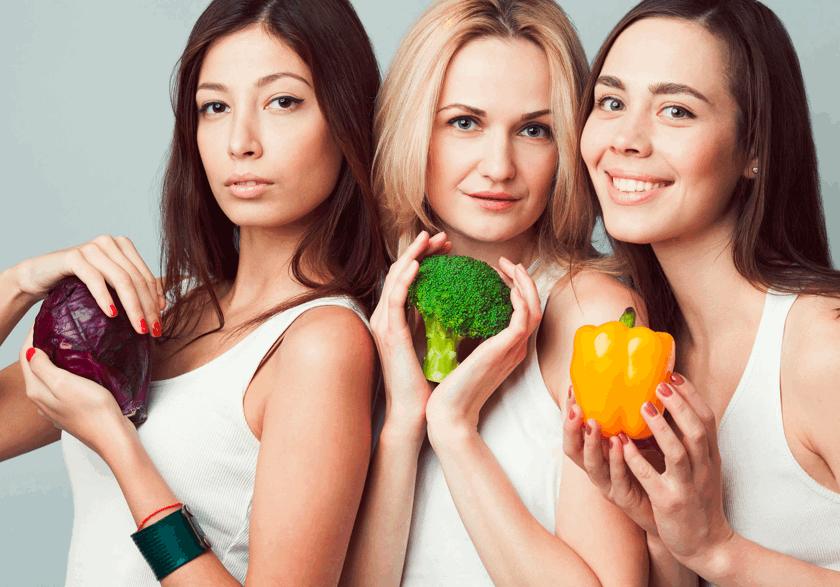 tips-gestion-flowww_como-llevar-una-gestion-completa-de-tu-negocio-de-estetica-y-nutricion