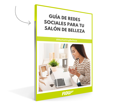 libro-portada-guia-redes-sociales-para-tu-salon-de-belleza_flowww