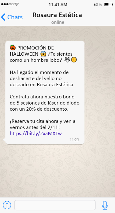 whatsapp-halloween