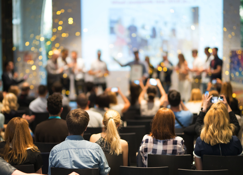 las-10-mejores-ferias-y-conferencias-de-estetica-y-belleza-de-2021