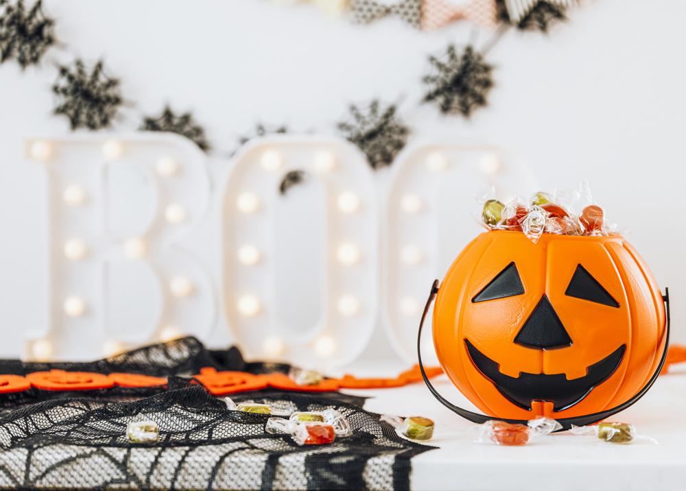 sin-miedo-apuesta-por-halloween-para-apoyar-tus-ingresos-de-octubre_flowww