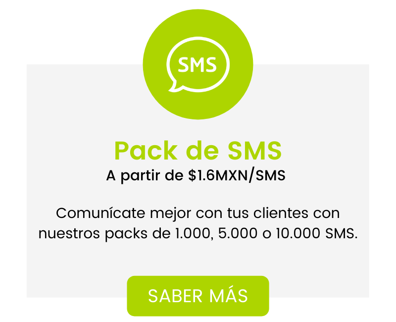 pack sms_mexico