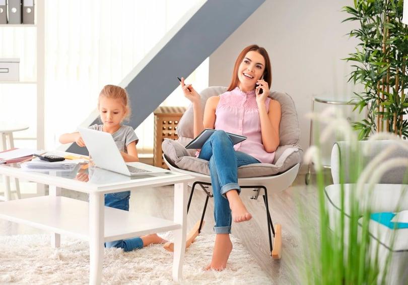 dia-de-la-madre-2019-como-ser-madre-y-emprendedora-a-la-vez_flowww