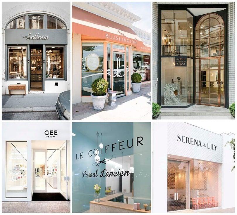 escaparate-centro-belleza-aumentar-las-ventas
