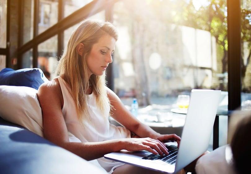 las-mejores-promociones-y-acciones-de-marketing-para-verano