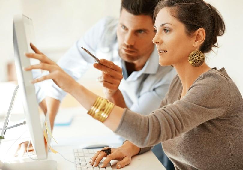 mi-centro-de-estetica-es-rentable-5-indicadores-que-te-ayudaran-a-saberlo