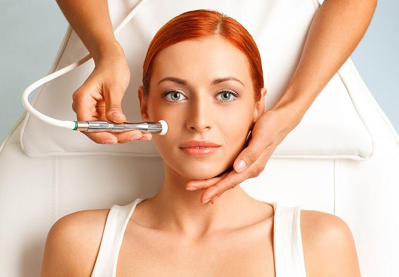negocios-estetica-belleza-herramientas-impresdincibles-gestion-bonos-packs-servicios