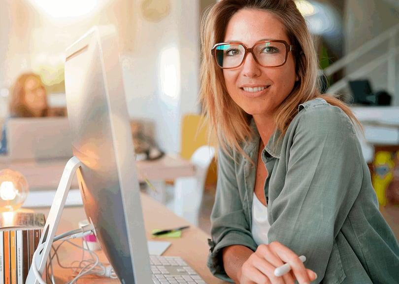 paso-a-paso-programa-mensajes-automaticos-de-recuperacion-de-clientes