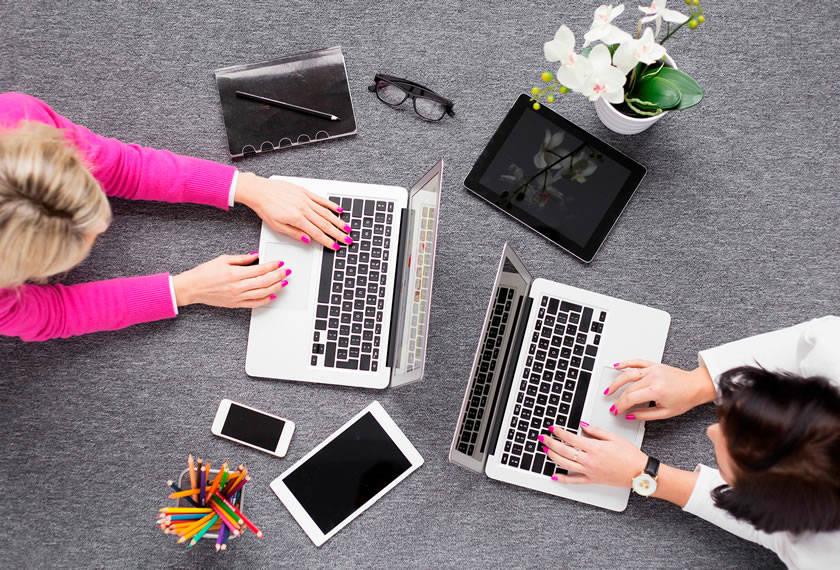 sin-tiempo-para-el-marketing-conoce-nuestros-30-tips-de-10-minutos