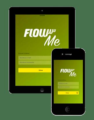 software de gestión y marketing para clínicas de estética y belleza - gestión para clínicas - app de gestión