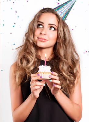 Kit de Marketing para el cumpleaños de tus clientes