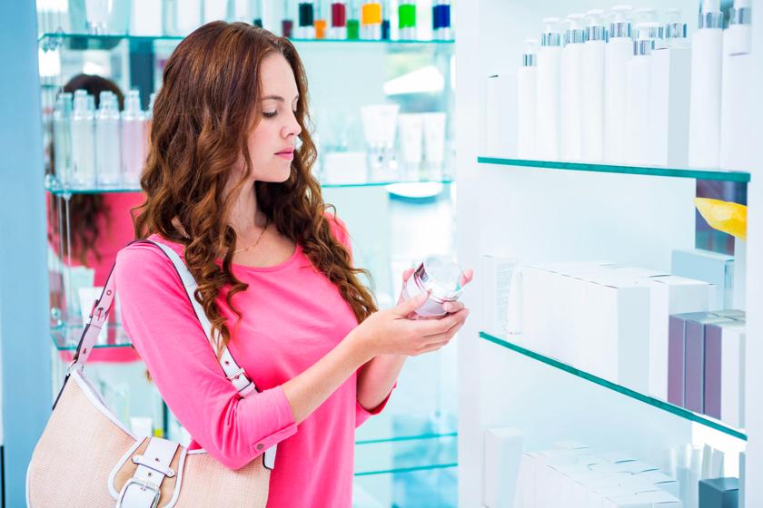 top-5-de-ideas-de-marketing-para-vender-mas-productos-en-tu-centro-de-belleza.png