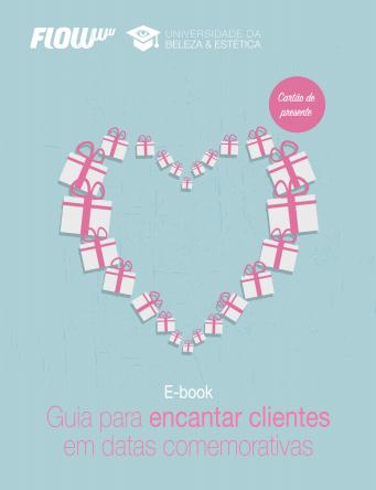 Ebook Guía para atraer clientes en fechas especiales