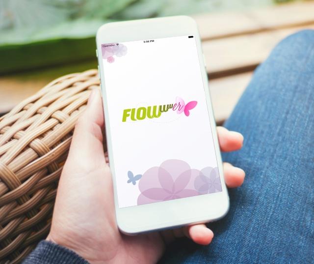 Webinar: FLOWwwer, conoce los benefícios de una app de citas