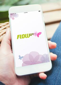 Webinar: FLOWwwer, conoce los beneficios de una app de citas