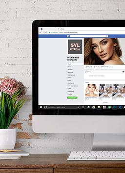 Webinar: Consigue más visibilidad, citas y clientes en redes sociales
