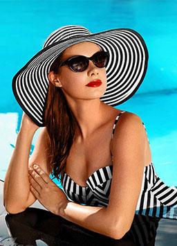 Quiz_¿Cuál es la promoción de verano perfecta para mi centro de estética?