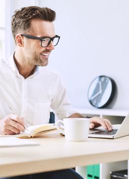 Podcast_¿Cómo escoger un software de gestión y marketing para tu negocio?