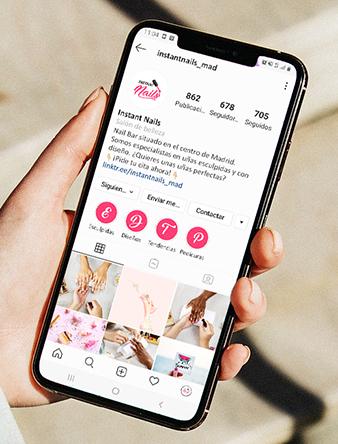 Pack de iconos para Stories destacadas en Instagram