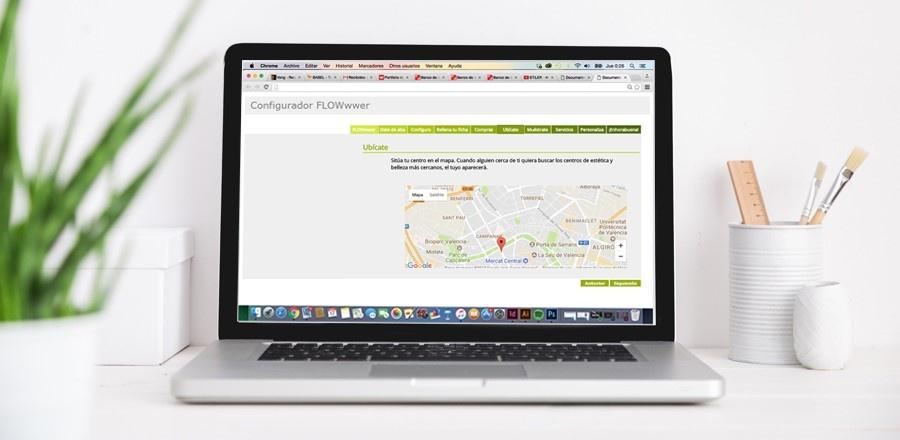 captura-configuracion-ubicacion-centro-flowwwer.jpg