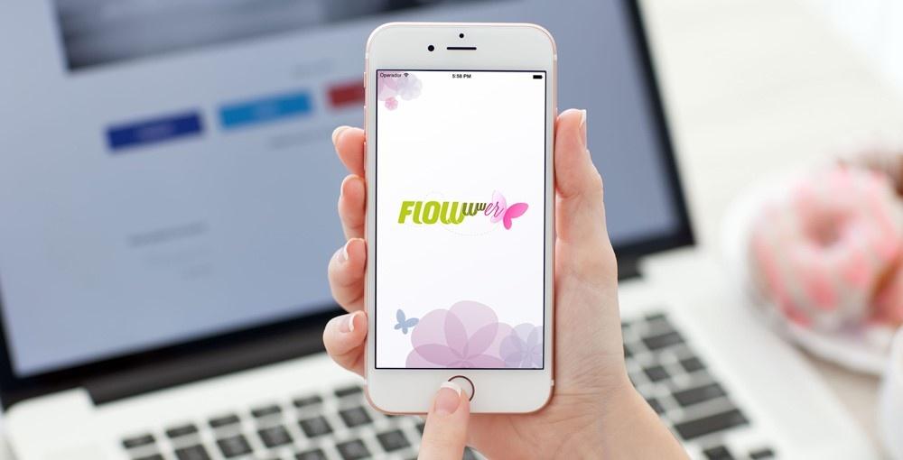 captura-pantalla-flowwwer.jpg